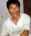 cuongbuc22